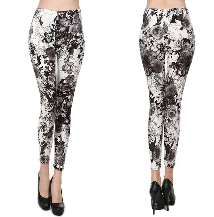 Free shipping on leggings for women at truexfilepv.cf Shop for white, black, printed, high waisted, faux leather and more in the best brands. Free shipping and returns.