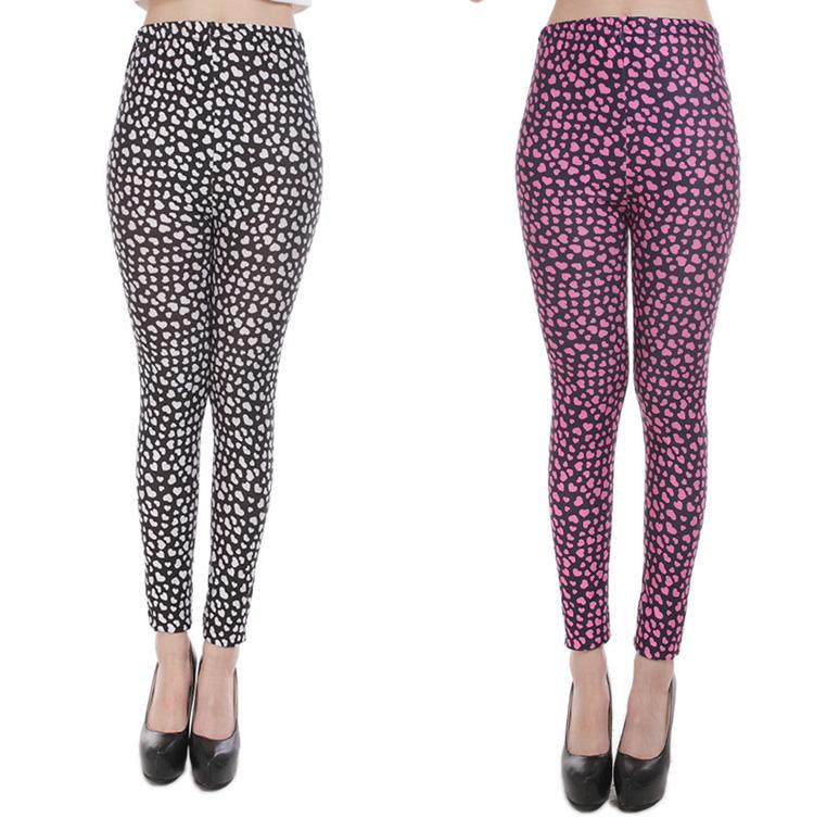 Low rise leggings wholesale