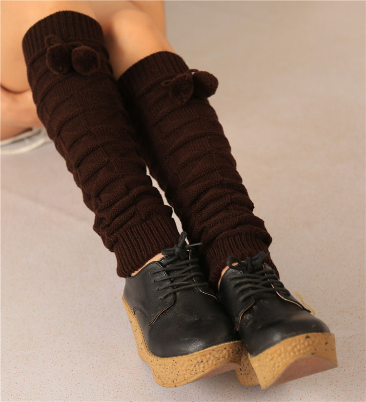 how to make gumboots warmers