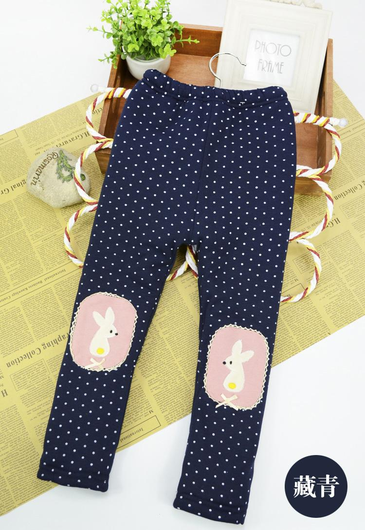 Girls Leggings Wholesale - Kids Wholesale Leggings. Girls leggings wholesale! We have lace leggings, petti leggings tights, ruffled leggings and so much more. We have a huge selection of kids wholesale leggings. Starting with babies all the way to tweens and teens we have leggings for you!