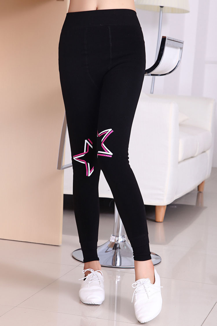 Find thick legging pants at ShopStyle. Shop the latest collection of thick legging pants from the most popular stores - all in one place. Ardene Ardene Thick Knit Leggings $ $ Get a Sale Alert at boohoo boohoo Thick Ponte High Waist Leggings $16 Get a Sale Alert at Orchard Mile.