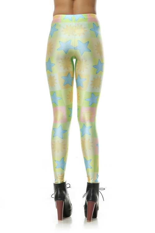 Buy low price, high quality patterned leggings with worldwide shipping on metools.ml