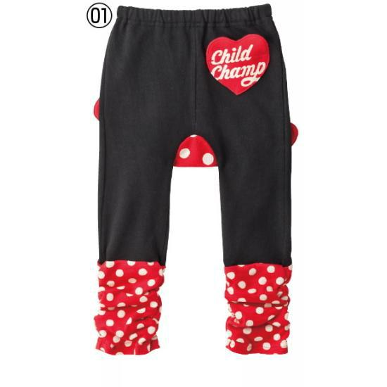 Candy Cute Pattern Tights Baby LeggingsCandy Cute Pattern Tights Baby Leggings China Leggings