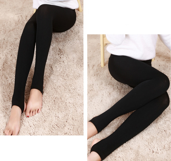 Step foot leggings wholesale