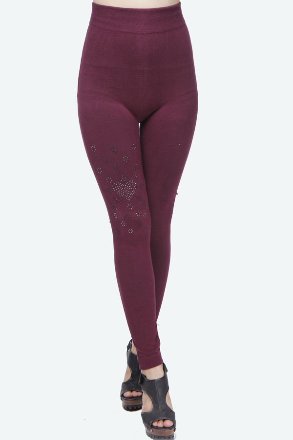 Shop eBay for great deals on Velvet Jeans for Women. You'll find new or used products in Velvet Jeans for Women on eBay. Free shipping on selected items.