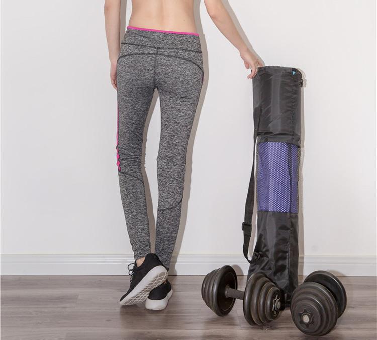 Yoga Pants Wholesale Sale China Leggings