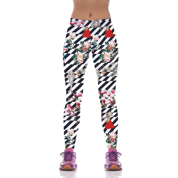 metools.ml provides patterned leggings items from China top selected Women's Leggings, Women's Clothing, Apparel suppliers at wholesale prices with worldwide delivery. You can find legging, Polyester patterned leggings free shipping, patterned leggings for girls and view 11 patterned leggings reviews to help you choose.