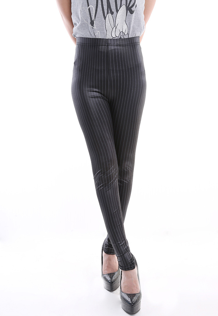 Wholesale petite leather pants
