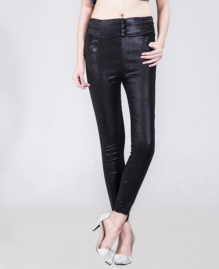Buy the latest leather pants women cheap shop fashion style with free shipping, and check out our daily updated new arrival leather pants women at jelly555.ml