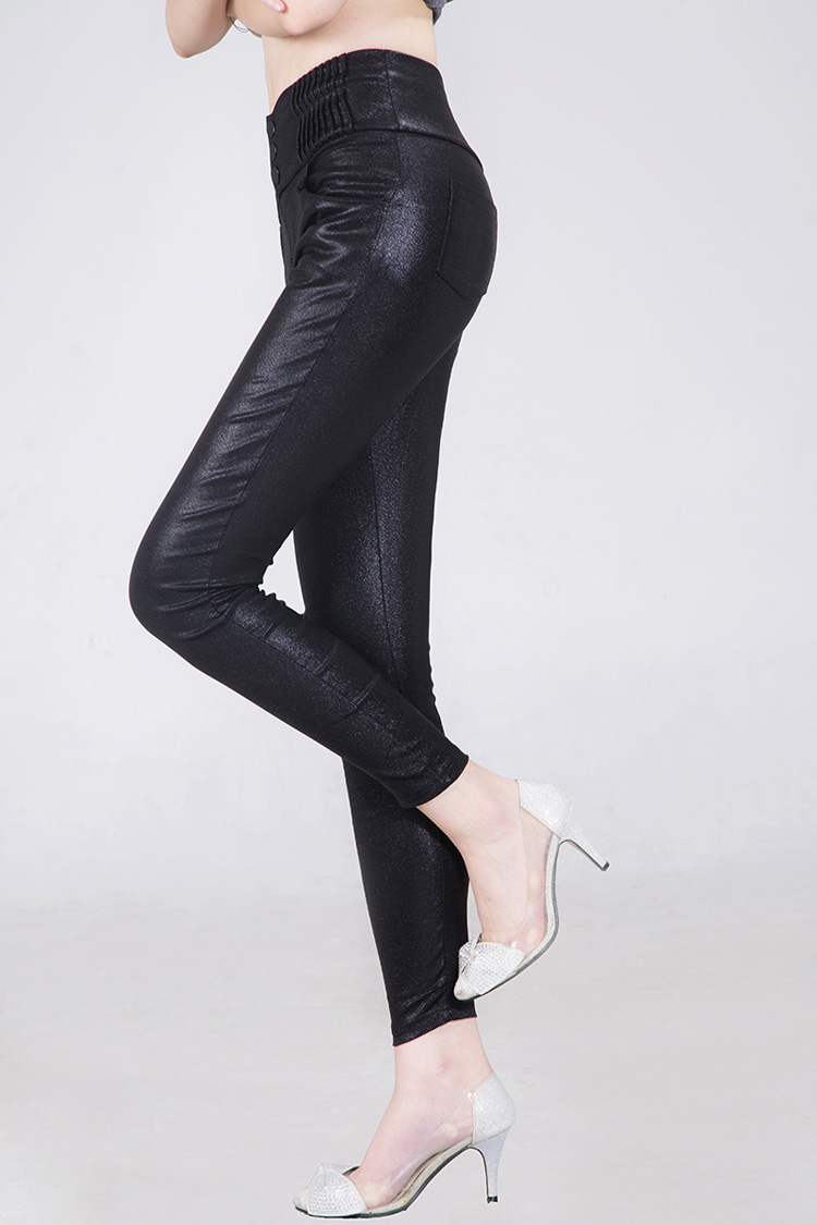 sgmgqhay.gq provides leather pants items from China top selected Women's Leggings, Women's Clothing, Apparel suppliers at wholesale prices with worldwide delivery. You can find pant, Men leather pants free shipping, leather pants for men and view 11 leather pants reviews to help you choose.