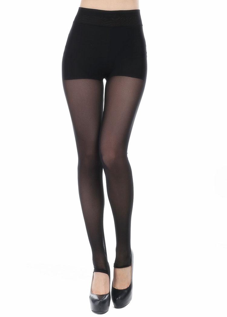 Wholesale sexy tights women leggings china leggings