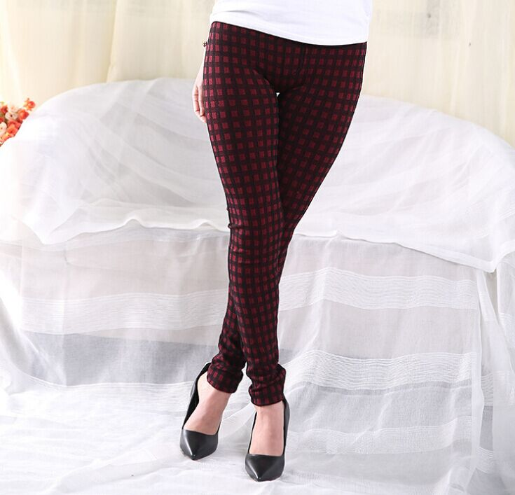 Shop leggings and tights for women online at softhome24.ml, find latest styles of cheap sexy printed tights and workout leggings at discount price.