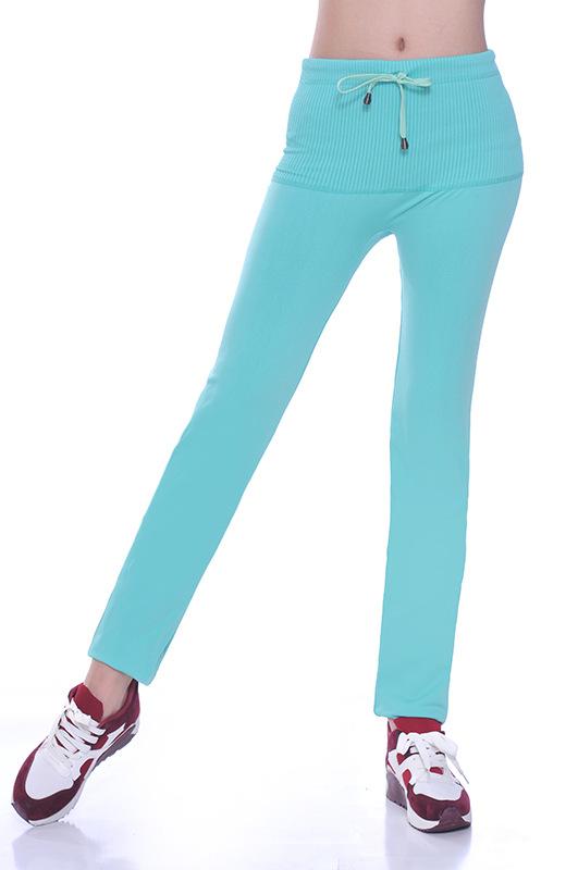 Women sports leggings wholesale china leggings
