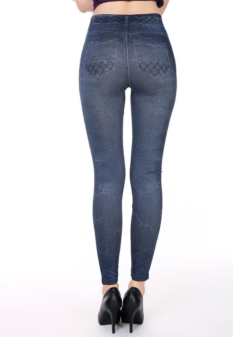 Wholesale women jeans leggings china leggings