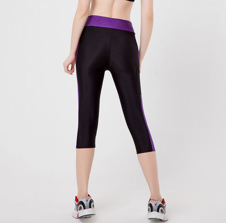 Find great deals on eBay for womens gym shorts. Shop with confidence.