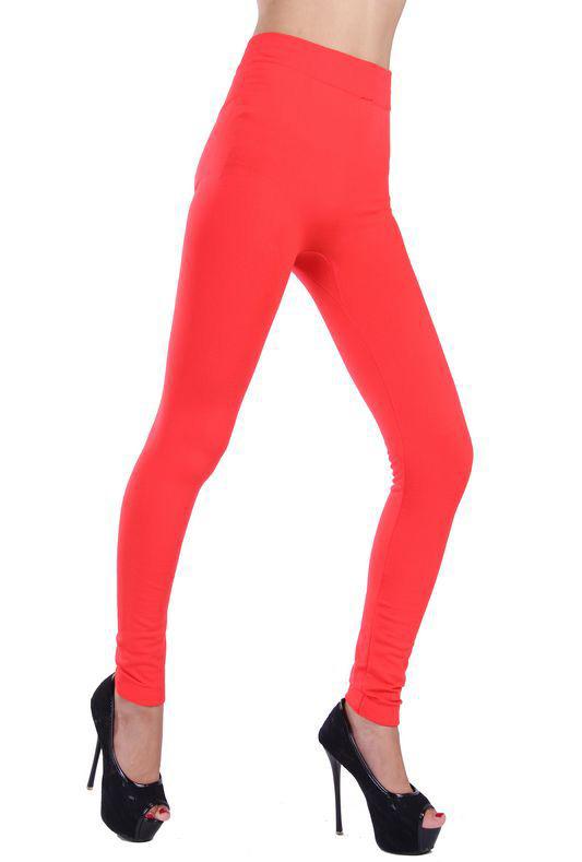 Shop for and buy velvet pants online at Macy's. Find velvet pants at Macy's.