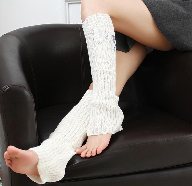Ladies Wholesale Socks Men's Socks We offer MADE IN THE USA sport socks, casual socks, Merino wool boot socks, work socks and Diabetic socks for men up to size