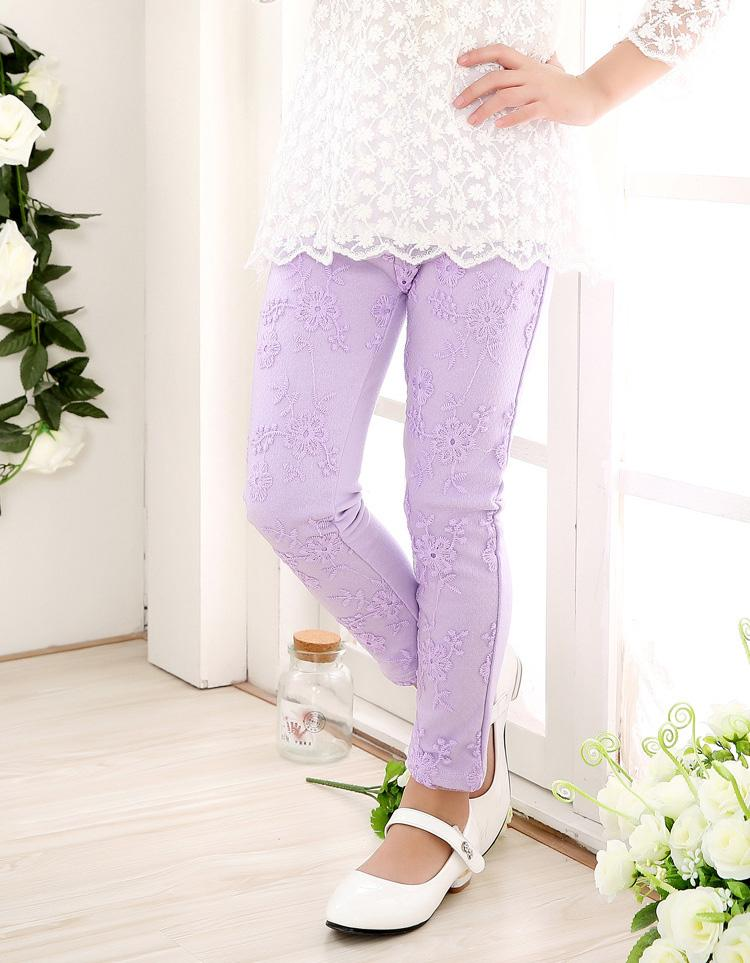 Free shipping BOTH ways on lace leggings, from our vast selection of styles. Fast delivery, and 24/7/ real-person service with a smile. Click or call