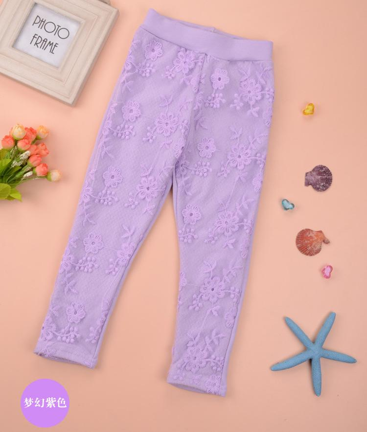 Kids Girls 2 Pieces Lace Ruffle Leggings Gauze Culottes Tutu Skirt Leggings Pants. from $ 16 75 Prime. out of 5 stars Amy Byer. Big Girls' Scoop Neck Tunic and Legging Outfit Set. from $ 35 77 Prime. 5 out of 5 stars 1. ToBeInStyle. Girl's Girls Opaque Leggings With Lace Trim $ 8 95 Prime.