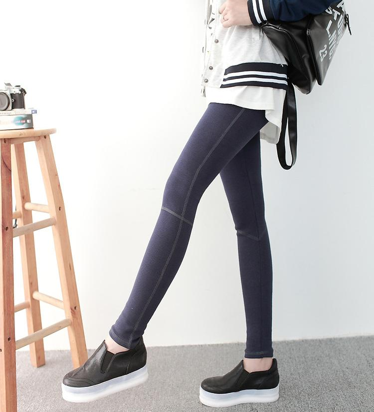 Wholesale Yoga Pants For Women China Leggings