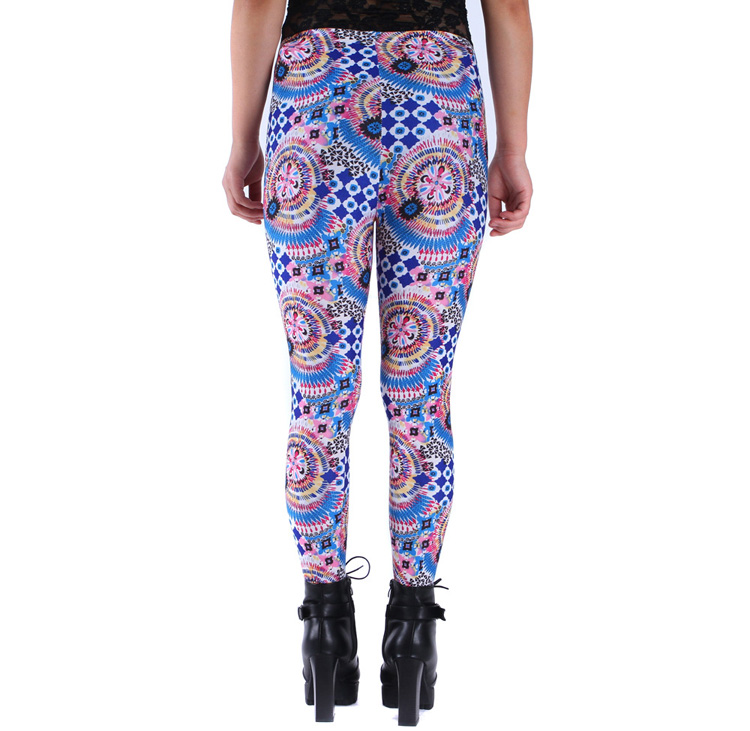 Women thermo leggings wholesale china leggings