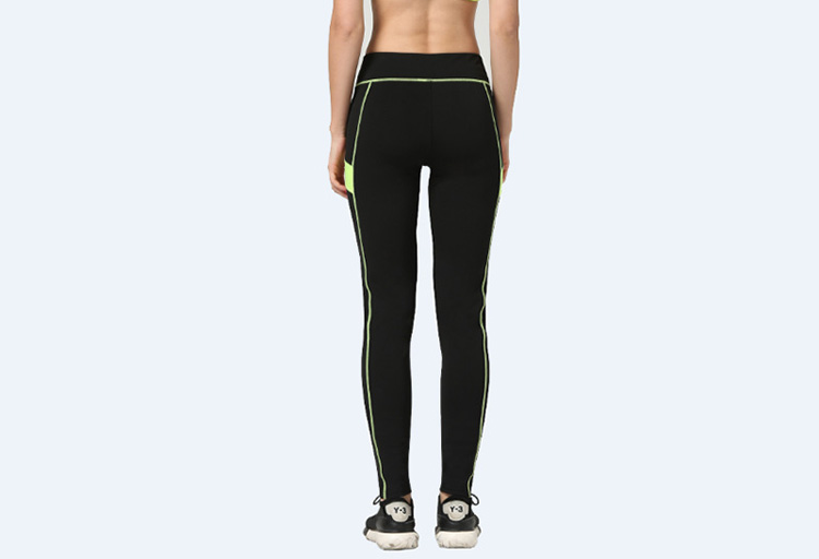 Wholesale workout leggings women