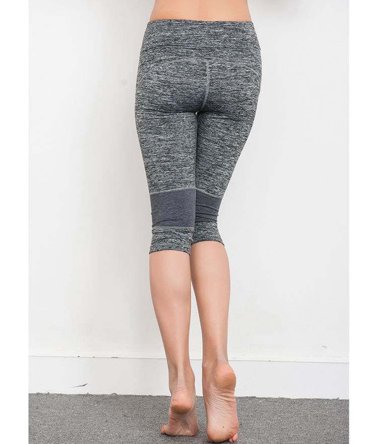 Wholesale Tight Yoga Pants China Leggings