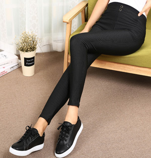 Wholesale highwaisted leggings