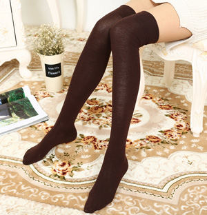 Knee sport socks wholesale