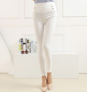 Korea leggings wholesale
