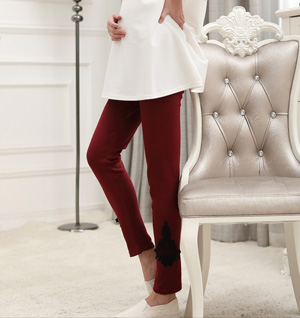 Wholesale maternity pants