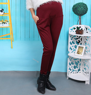 Wholesale pregnancy leggings
