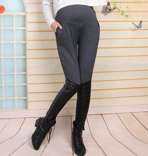 bestyload7od.cf: denim maternity leggings. Warm Lining Fashion Faux Leather Leggings,Dress Pants for Work. by Bhome. $ - $ $ 17 $ 26 99 Prime. This Maternity Jeans Pants is Jean Look Leggings. JollieLovin Women's Short Sleeve Loose Fit Flare Hem T Shirt Tunic Top. by JollieLovin.