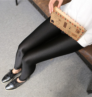 Shiny leggings uk wholesale