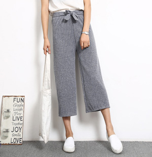 Wide leg pants wholesale