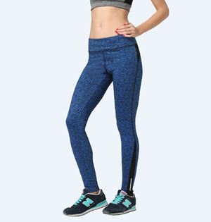 Indian yoga leggings wholesale