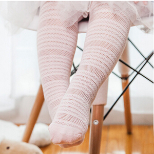 Thin type child baby anti-mosquito tights wholesale
