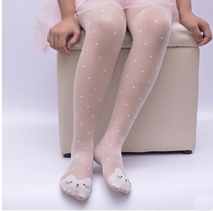Children candy color lace dance little baby socks wholesale