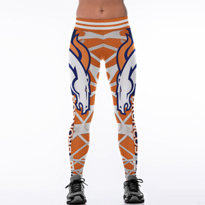 USA  yoga 3D leggings print wholesale