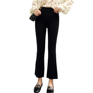 Wholesale high stretch slim micro pull jeans