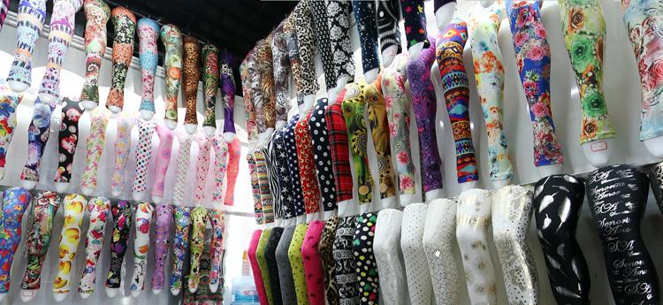 Wholesale Leggings China