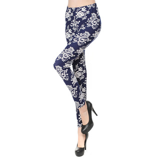 Leggins tights wholesale