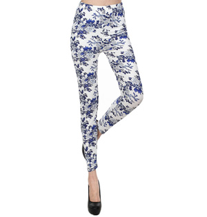 Women tights and leggings wholesale