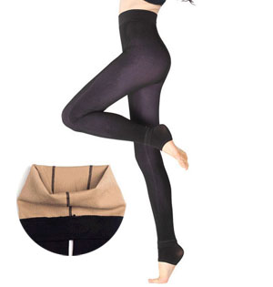Women velvet leggings wholesale