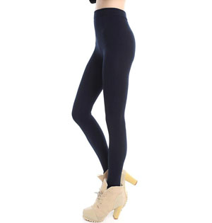Black velvet skinny pants wholesale