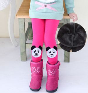 Wholesale kids leggings pants leggings