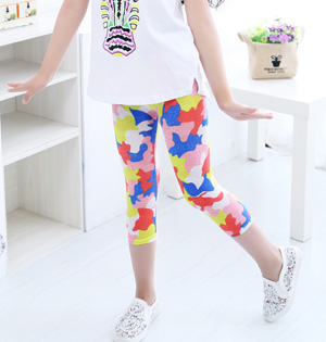 Women hot spandex girls leggings