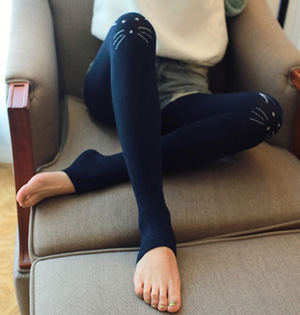 Wholesale women stockings leggings