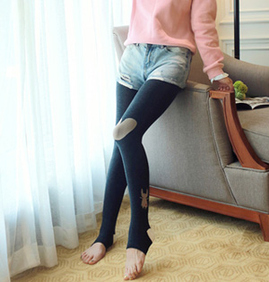 Wholesale leggings women stockings