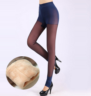 Wholesale leggings stretch velvet pants
